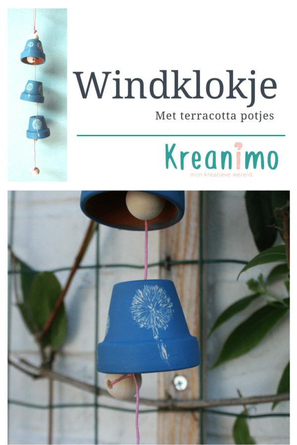 windklok