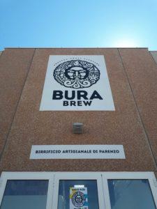 Brouwerij Bura Brew