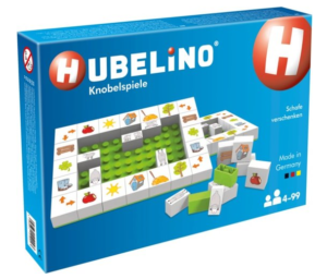 Hubelino Hide 'n sheep